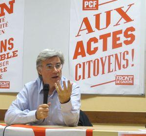 121025 Débat Patrick Le Hyaric 039b