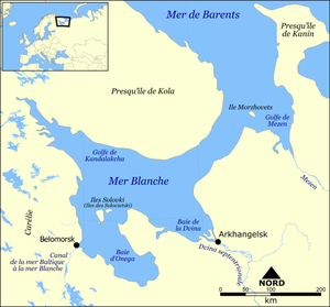 mer-Blanche-iles-Solovki.png