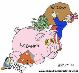 cartoon_bank_bailout_hurwitt_small_over.jpg