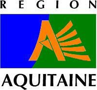 logo-aquitaine-orang-.jpg