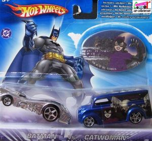dd-ford-dairy-delivery-batman-catwoman-2005 (2)