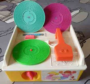 31-fisher-Price-1971