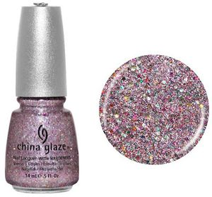 China-Glaze-Prismatic-Collection-3.jpg