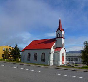 26-115-Vopnafjordur-