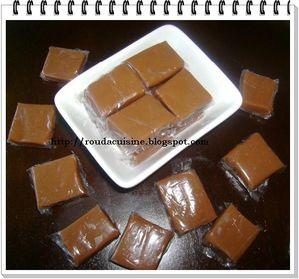 caramelcaramel2.JPG