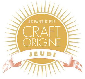 craft-origine-golden-week-jeudi.jpg