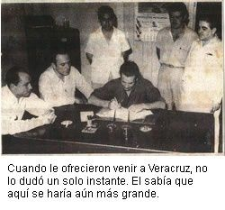 Luisdelafuente_6.jpg