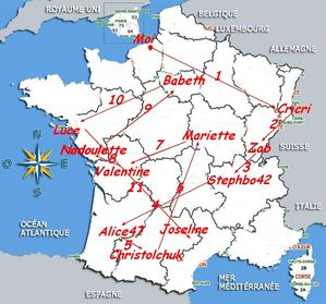 carte-de-france-region-depart-copie-1