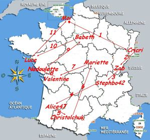 carte-de-france-region-depart.jpg