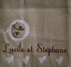 coussin-mariage-lucile-28-10.JPG