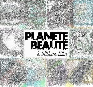PLANTE-1.JPG