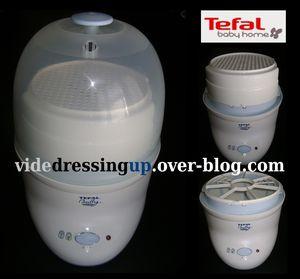 sterilisateur-tefal-baby-home-multi-VI.jpg