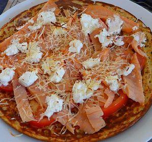 galette-tomate-saumon-fume-dukan.JPG