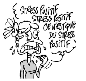 fille-stress.png