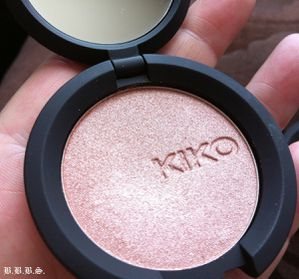 kiko-boutique-sarcelles 0433