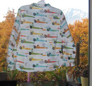 chemise, decembre (3)