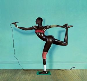 grace-jones-et-jean-paul-goude-un-pygmalion-et-sa-muse.jpg