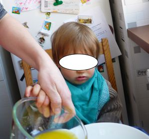 lemon-cake-beurre-leon.jpg