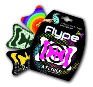 FLYPE PACK OFFRE2