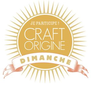 craft-origine-golden-week-dimanche.jpg