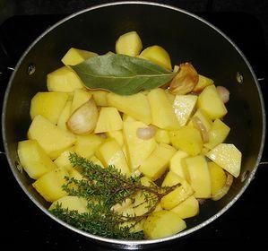 pommes-de-terre-au-Chorizo-04.JPG