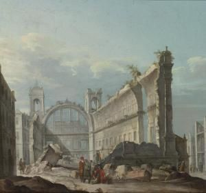 bellotti_pietro-capriccio_with_figures_in_front_of.jpg