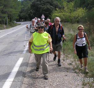 2010-09-30 -figanieres (75)