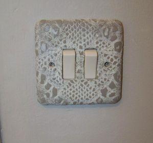 interrupteur-Salle-de-bain.JPG
