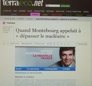 016r TERRA-ECO-net Montebourg