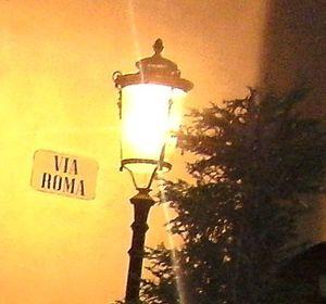 Via-Roma.jpg