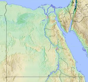 Tanis Egypt Map.The Royal Tombs Of Tanis Gaby S Egyptologists Are