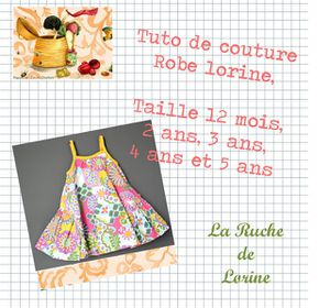 tuto-robe-style-catimini.jpg