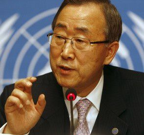 ban-ki-moon2.jpg