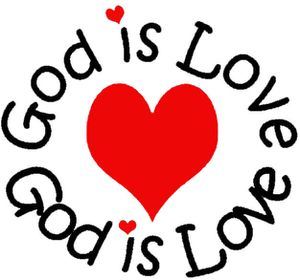 God-is-love.jpg