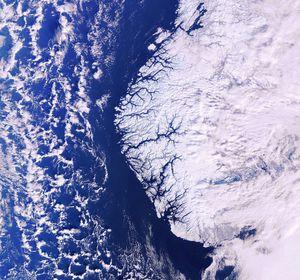 Norway-0.jpg