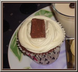 cupcakes-toblerone.jpg