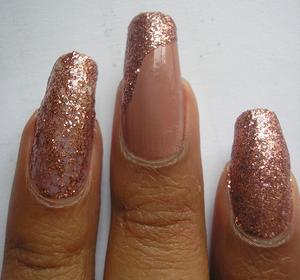 salome-paillete-marron--Alvina-Nail.png