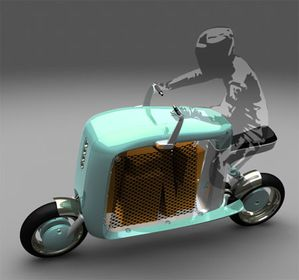 cargo-scooter5