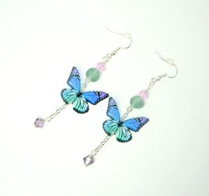 Boucles-d-oreille-papillon-printemps-1.jpg