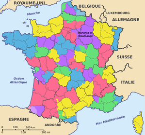 Departements_et_provinces_de_France-ancien-regime.png
