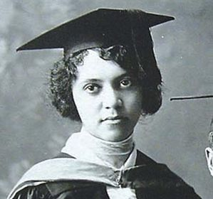 Alice-Augusta-Ball--1892-1916--was-an-African-American-scie.jpg