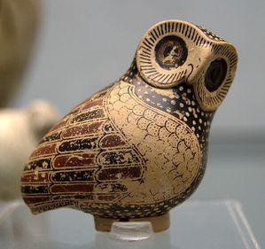 639px-Aryballos_owl_630_BC_Staatliche_Antikensammlungenwiki.jpg