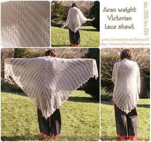 2011_02_18_aran-weight-victorian-lace-shawl.jpg