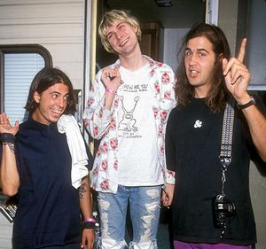 Nirvana-420bb092207-copie-1.jpg