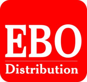 http://img.over-blog.com/300x281/3/70/71/52/partenaire/logo-EBO.jpg