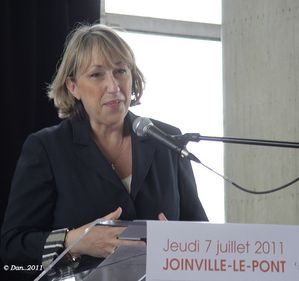 Marie-Anne-Montchamp-a-Joinville---011.jpg