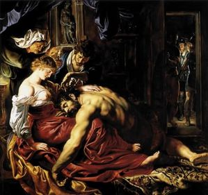 Rubens_Samson_and_Delilah.jpg