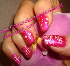 ongles perso 006