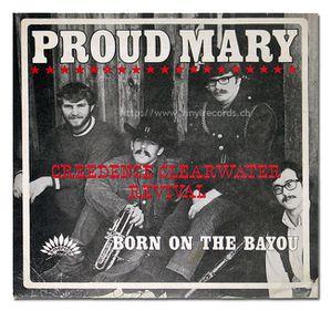06-Proud-Mary.jpg