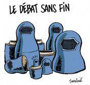 Debat-permanent.jpg